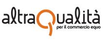 altraQualità: Vendita on line prodotti equo e solidali