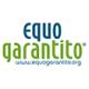 equogarantito_logo