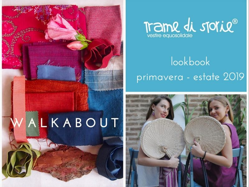 trame-catalogo1