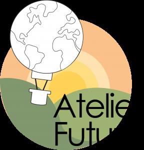 Atelier Futuro - Logo