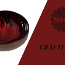 Craftlink
